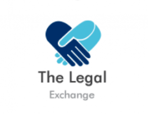 The Legal Exchange