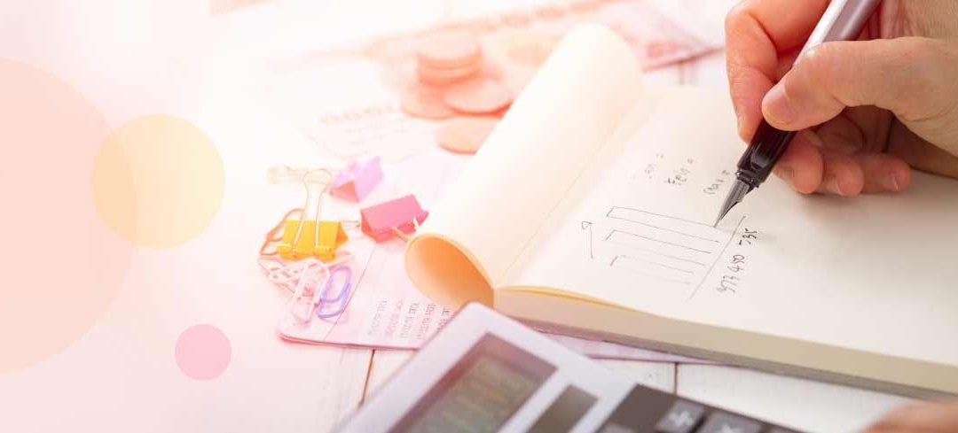 The role of the Forensic Accountant in Mediation
