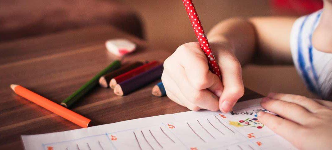 Child Consultations